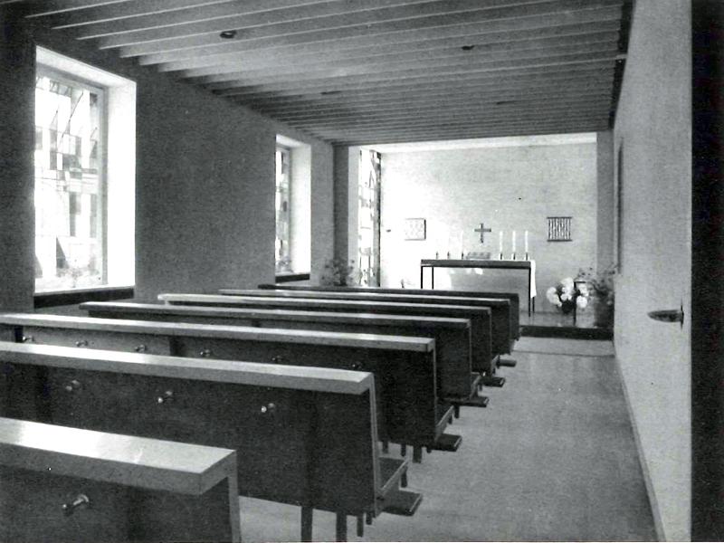 Column image